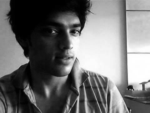 Parth Samthaan's SEXY Unseen Transformation 2