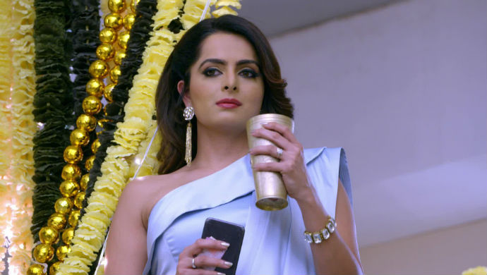 The Unexpected Twists From Kundali Bhagya 1