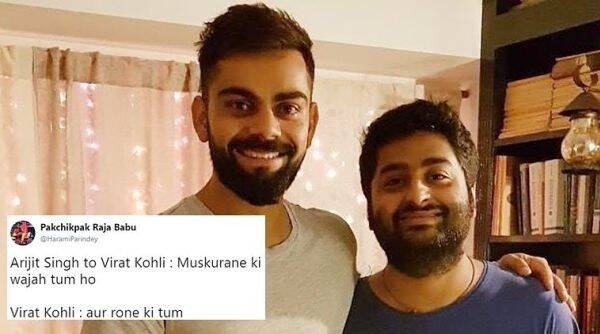When Arijit Singh Was Trolled For These Reasons