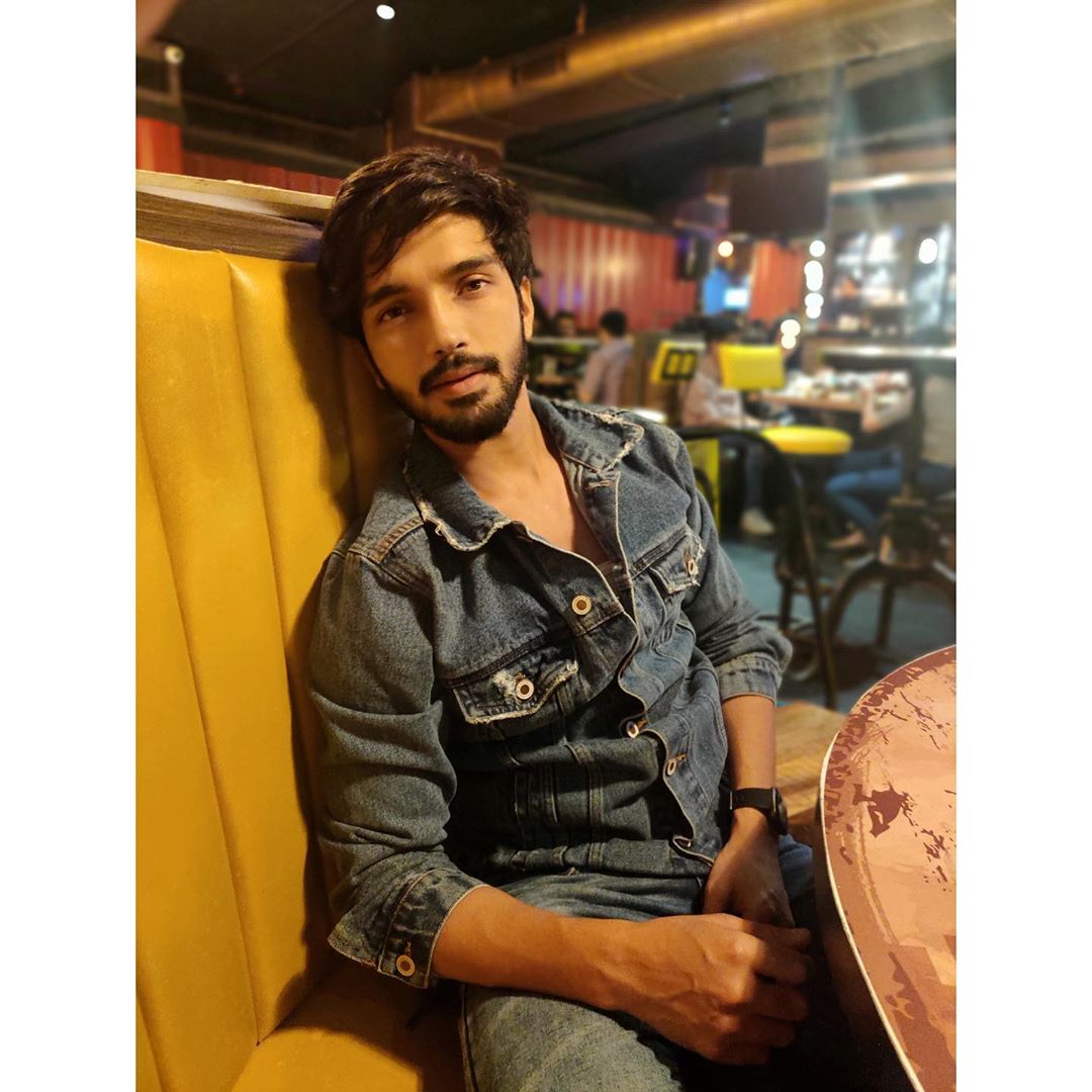 Aly Goni, Nishant Singh Malkani, Harsh Rajput's Denim Fashion Sets Instagram On Fire; See Pics 1