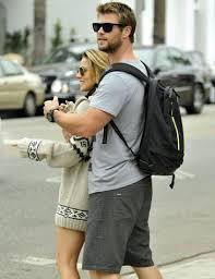 Chris Hemsworth, Chris Evans, Robert Downey Jr: Unseen Candid Real Life Pictures 6