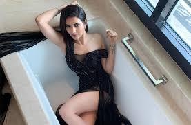 Erica Fernandes, Hina Khan, Karishma Tanna's Bathroom Snaps Are Too Hot To Handle! 4