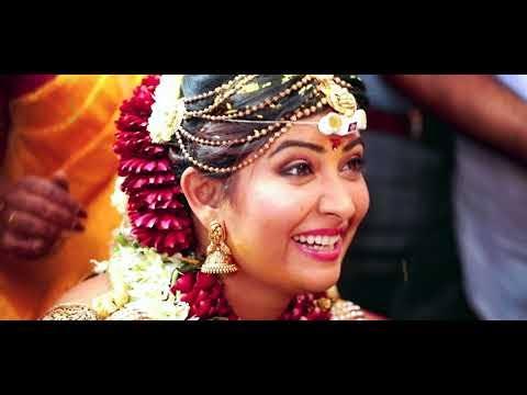 Kajal Aggarwal, Pooja Hegde, Keerthy Suresh, Radhika Pandit Bridal Outfit Goals 3