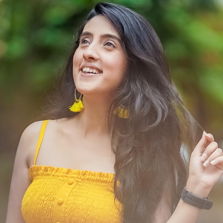 Love It or Hate It? Sameeksha Sud's Neon Fashion Trend Is Here to Stay 1