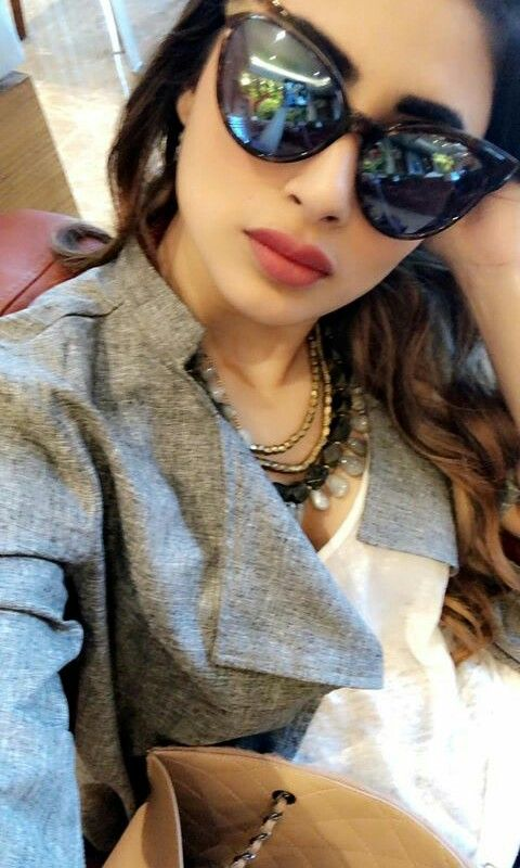 Mouni Roy's Cool Glasses Collection For Everyday Use 4