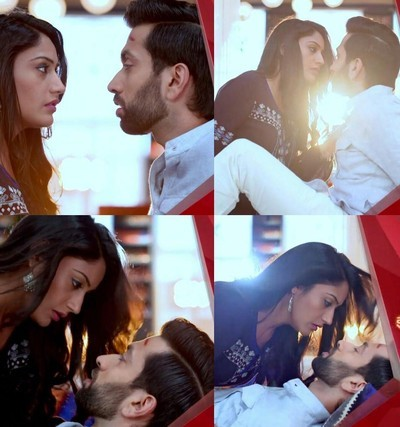 Reasons We Badly Miss Surbhi Chandna And Nakuul Mehta Together On-Screen 4