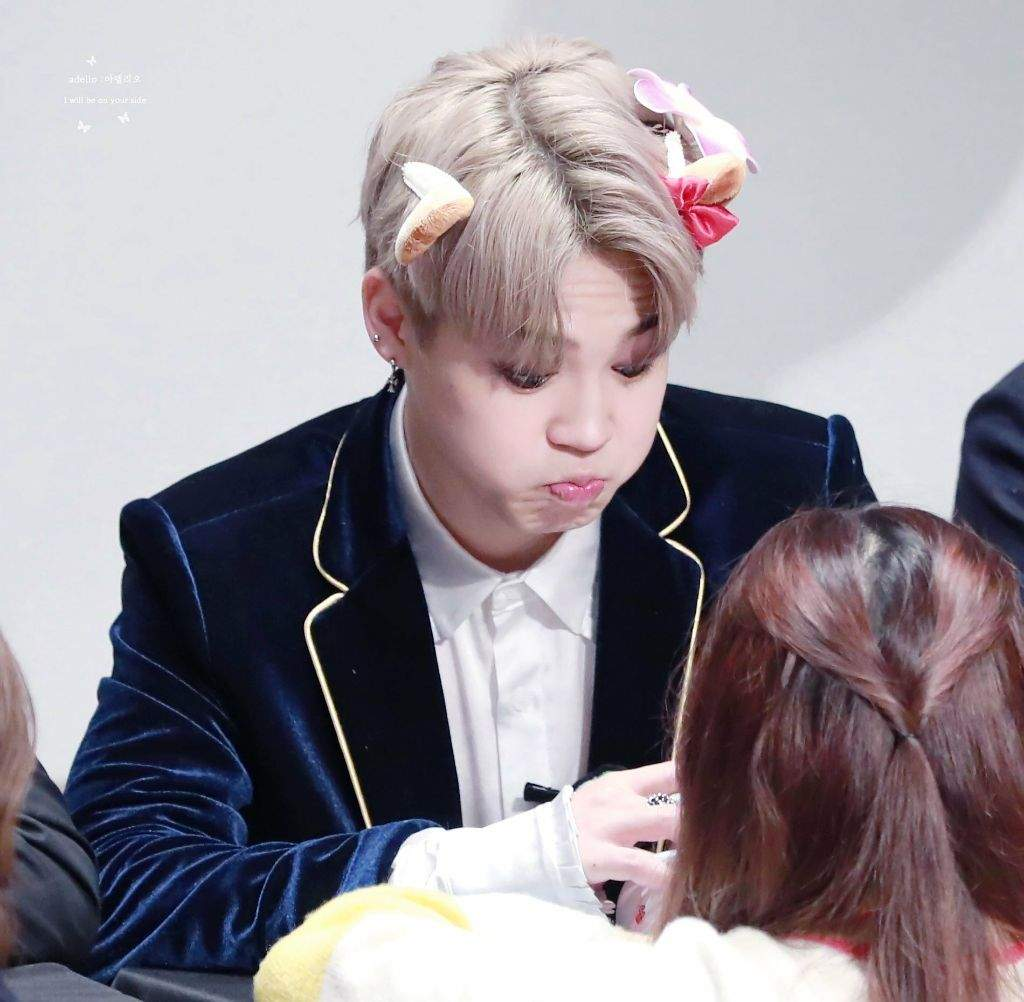 Sexy Pictures: BTS Jimin's Rare And Unseen Photos That Went Viral On The Internet 1