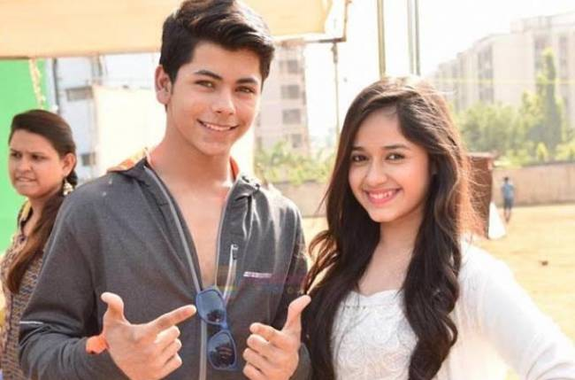 Siddharth Nigam Secret Connection With Jannat Zubair And Anushka Sen 1
