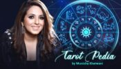 Horoscope of this week (8 March – 14 March): Check astrological prediction for Sagittarius, Capricorn, Aquarius, Pisces and other signs