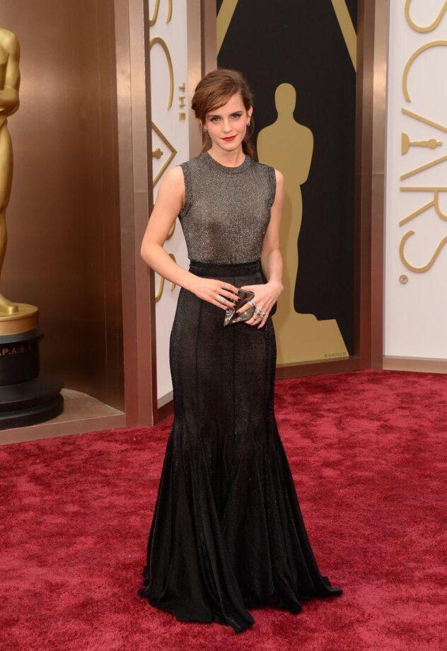 Emma Watson Film 2021