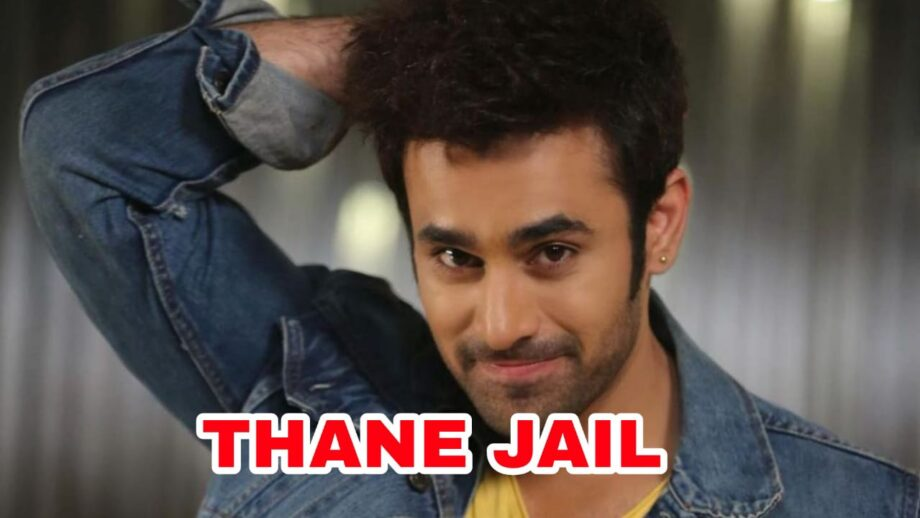 Latest News: Pearl V Puri to undergo RT-PCR test, to be