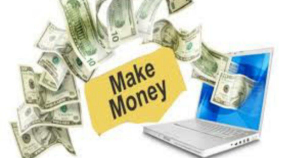 formula ganar dinero en internet
