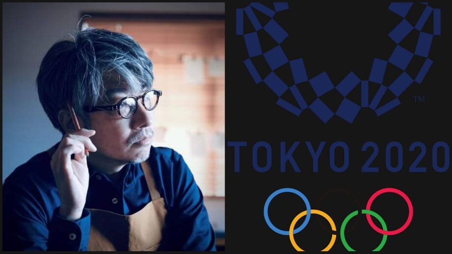 OMG: Tokyo Olympics Opening Ceremony Director Kentaro Kobayashi fired from  workplace, find out why | IWMBuzz