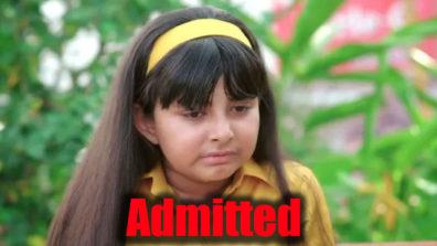 कुल्फी कुमार बाजेवाला: अमायरा की हालत उनकी हर के बाद ज्यादा खराब होगी