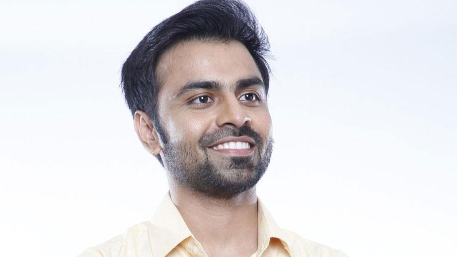 जितेन्द्र कुमार टीवीएफ के ह्युमोरोसली योर्स कास्ट में शामिल हुए
