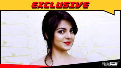 नेहा बग्गा शादि के सियापे 2 में मुख्य भूमिका निभाएगी