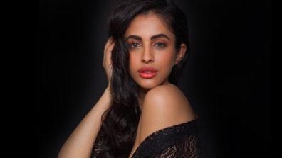 मुझे खुशी है कि बेकाबू के बाद लोगों ने मुझ पर ध्यान दिया: प्रिया बनर्जी