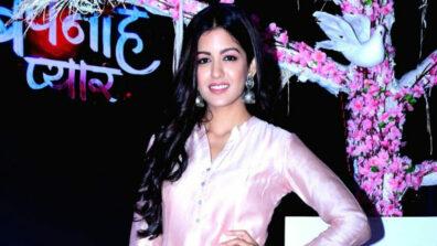 बेपनाह प्यार: प्रगति देव और प्रिया को एक करने की कोशिश करेगी