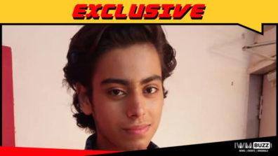करन कटारिया स्टार प्लस शो कुल्फी कुमार बाजेवाला में प्रवेश करने वाले हैं