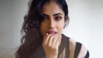 बारिश 2 की शूटिंग शुरू : प्रिया बनर्जी