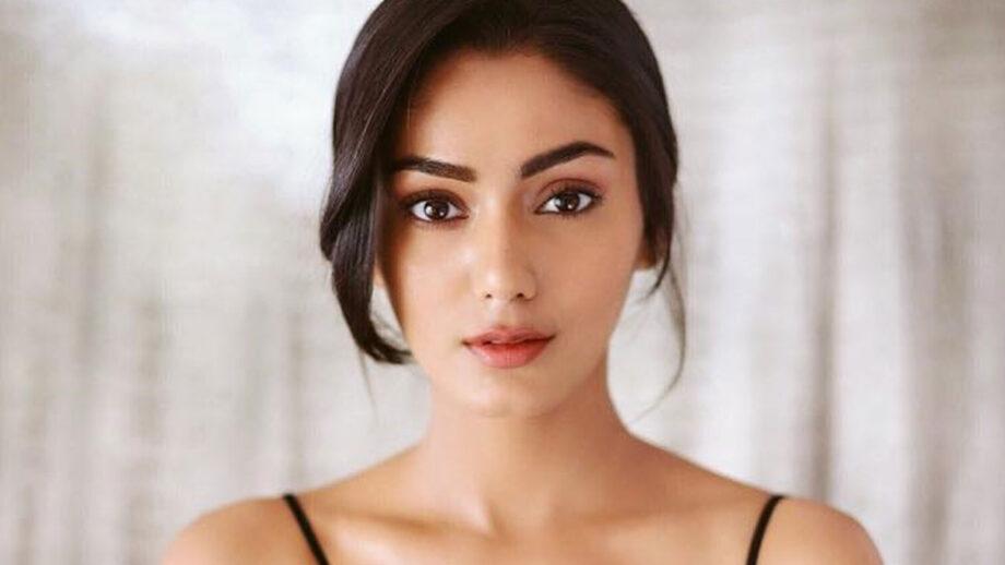 मैं एक स्वार्थी एक्टर हूं: सना मकबूल खान