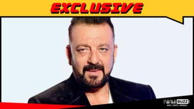 संजय दत्त अपनी हॉरर कॉमेडी फिल्म द वर्जिन ट्री में नजर आएंगे ?