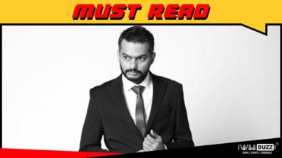 स्टैंड अप कॉमेडी आसान नहीं है: कुनाल राव