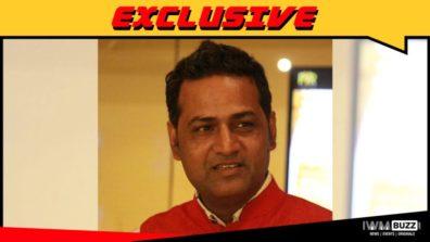 एक चालिस की लास्ट लोकल अभिनेता गौरी शंकर फिल्म पाव भाजी में