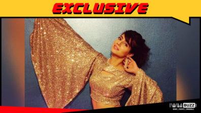 ओजस्वी अरोरा सोनी सब के शो अपना न्यूज आएगा के सीजन 2 में