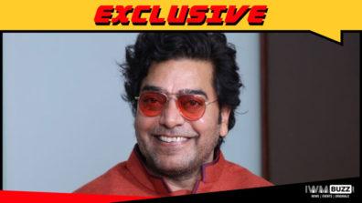 आशुतोष राणा अक्षय कुमार के साथ फिल्म पृथ्वीराज में