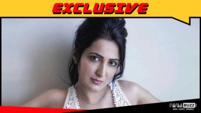 ईशा चोपड़ा नवाजुद्दीन सिद्दीकी के साथ फिल्म नो लैंड्स मैन में