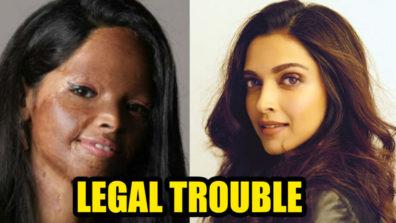 लक्ष्मी अग्रवाल के वकील ने दिल्ली उच्च न्यायालय में दीपिका पादुकोण के खिलाफ याचिका दर्ज की