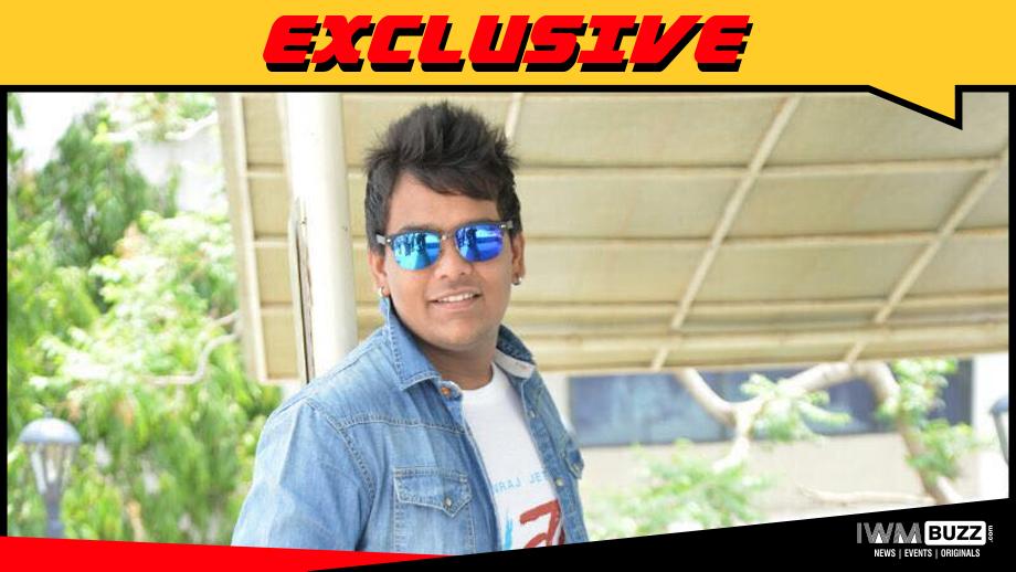 मोहित बघेल फिल्म बंटी और बबली 2 में