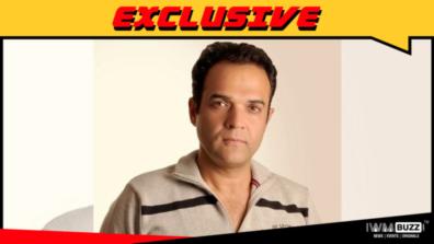 राजीव कुमार अजय देवगन की फिल्म भुज: द प्राइड ऑफ इंडिया में