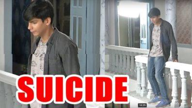 ये रिश्ता क्या कहलाता है: कुश की आत्महत्या की कोशिश से कार्तिक परेशान